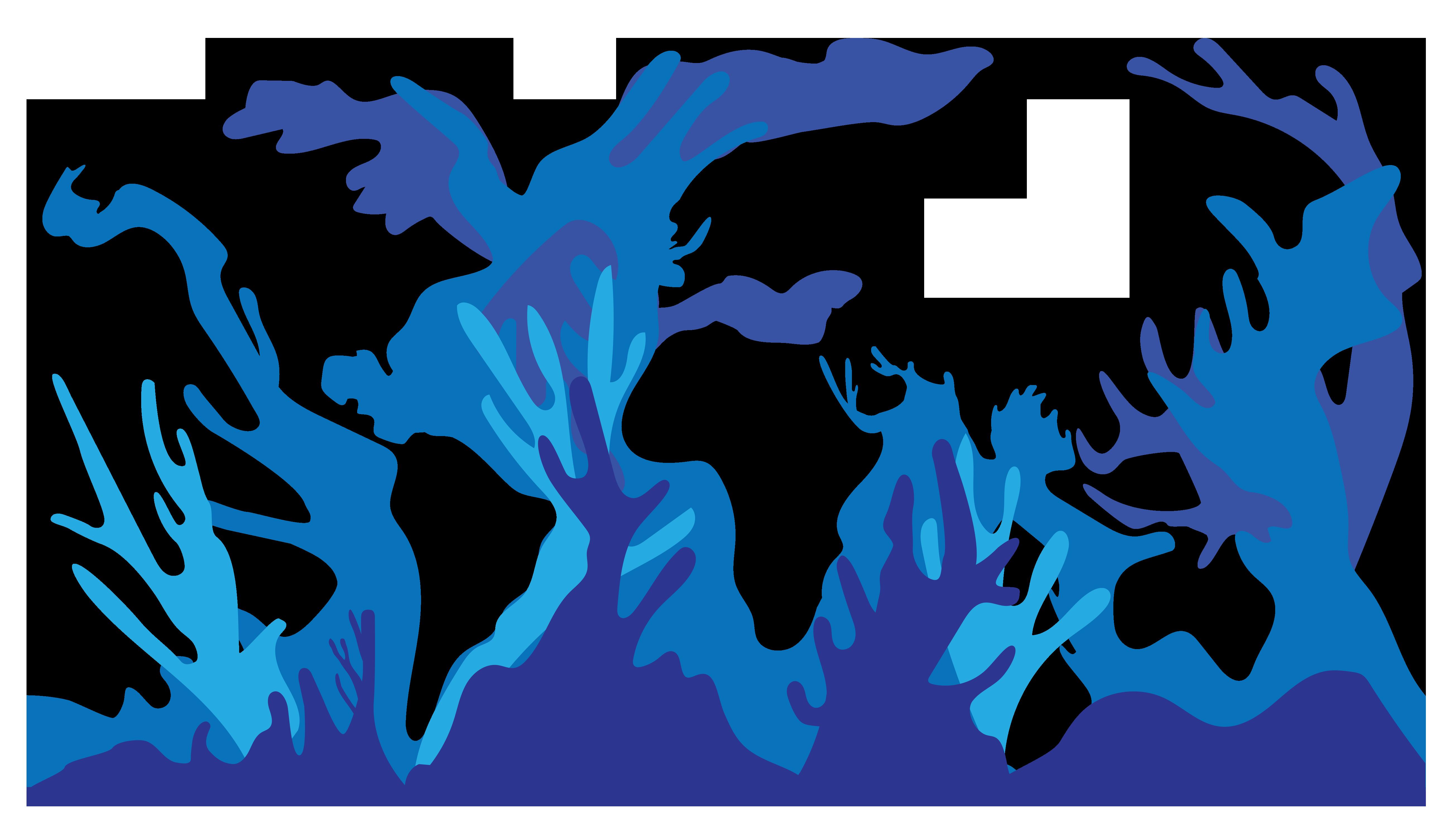 Tropical fish wholesale and marine fish wholesale for Tropical fish wholesale